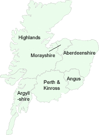 north-scotland