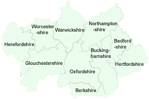 south-central-england